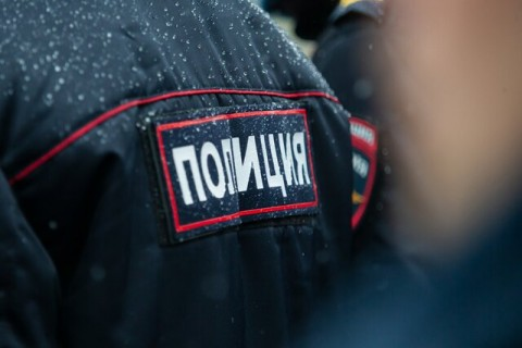 'The judge hears all of it'. How Russian police officers use compromised witnesses to frame innocent people —and keep getting away with it