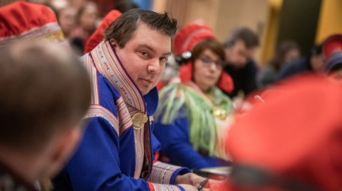 Sami Parliament in Finland agrees more time needed for Truth and Reconciliation Commission preparation